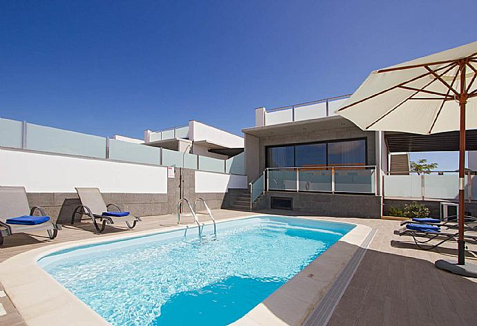 Villa Dream Tres