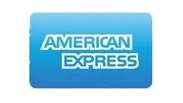 amexpress